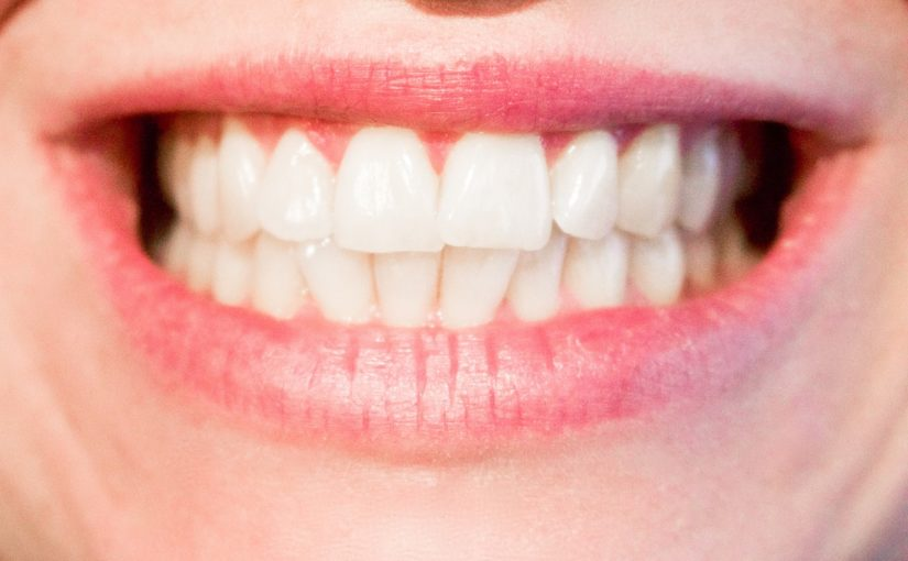 Aktualna technologia stosowana w salonach stomatologii estetycznej może sprawić, że odzyskamy prześliczny uśmiech.
