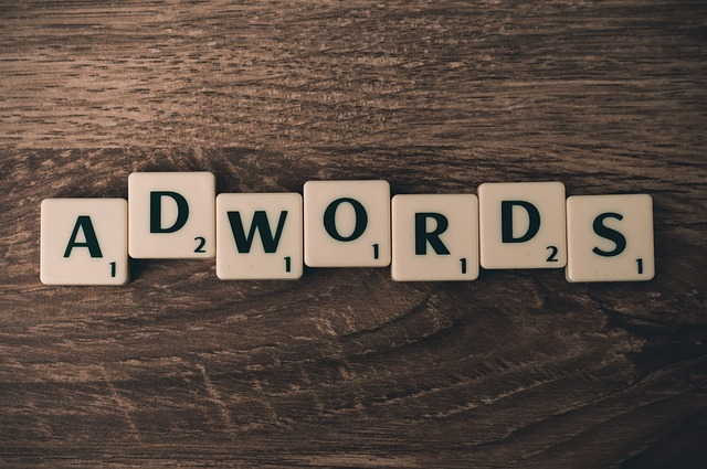 Ekspert  w dziedzinie kampani Adwords wspomoże i dopasuje dobraną strategie do twojego interesu.