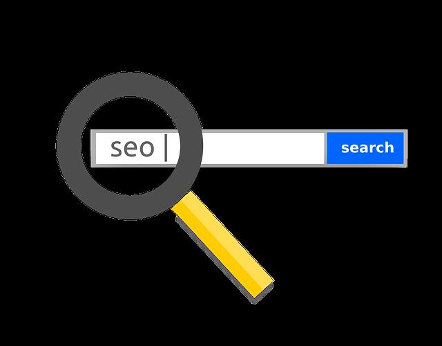 Specjalista w dziedzinie pozycjonowania sporządzi stosownastrategie do twojego interesu w wyszukiwarce.