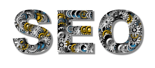 Znawca w dziedzinie pozycjonowania ukształtuje stosownametode do twojego interesu w wyszukiwarce.