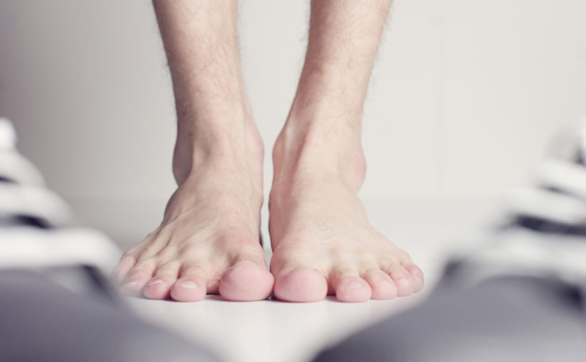 Jak leczyć grzybicę? Zapobieganie i oznaki